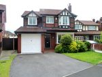 Thumbnail for sale in Southwark Drive, Dukinfield