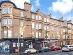 Thumbnail to rent in Flat 2/1, Battlefield Avenue, Battlefield, Glasgow