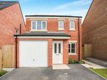 Thumbnail to rent in Raisbeck Close, Carlisle, Cumbria