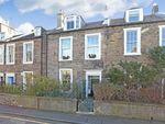 Thumbnail to rent in 4 Gillespie Street, Bruntsfield, Edinburgh