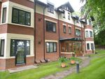 Thumbnail to rent in Sweetstone Gardens, Sharples, Bolton