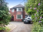 Thumbnail for sale in Widney Lane, Solihull