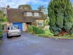 Thumbnail for sale in Bricks Lane, Beacons Bottom, High Wycombe, Buckinghamshire