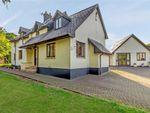 Thumbnail for sale in Leechpool Holdings, Portskewett, Monmouthshire