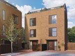 "Thumbnail to rent in ""Hawksmoor"" at 1201 High Road, Totteridge & Whetstone, London"