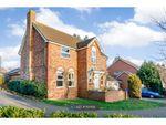 Thumbnail to rent in Merton Close, Brackley
