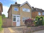 Thumbnail for sale in Westgate Avenue, Birstall, Leicester