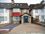Thumbnail for sale in Elm Close, Hendon