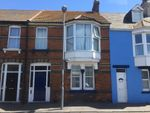 Thumbnail for sale in Ranelagh Road, Weymouth