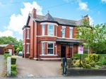 Thumbnail for sale in Southport Road, Ormskirk