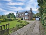 Thumbnail for sale in Plumley Moor Road, Plumley, Knutsford