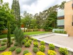Thumbnail to rent in Balcombe Breeze, 2A Balcombe Road, Branksome Park, Poole