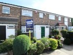 Thumbnail for sale in Lingey Close, Sidcup, Kent