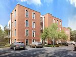 "Thumbnail to rent in ""Wandsworth Court"" at The Green, Upper Lodge Way, Coulsdon"