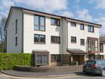 Thumbnail to rent in Myreside Court, Morningside, Edinburgh