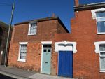 Thumbnail for sale in Chandos Street, Bridgwater