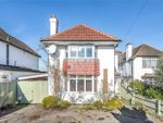Thumbnail for sale in Eastcote Road, Ruislip, Middlesex