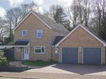 Thumbnail for sale in Downing Drive, Great Barton, Bury St. Edmunds