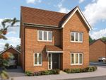 """Thumbnail to rent in """"The Juniper"""" at Old Broyle Road, West Broyle, Chichester"""