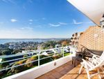 Thumbnail to rent in Lyncombe Crescent, Higher Lincombe Road, Torquay