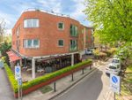 Image 1 of 7 for Flat 2, Kings Court, 40 Hersham Road