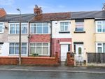 Thumbnail for sale in Mayfield Road, Chorley