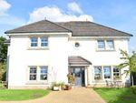Thumbnail to rent in Picketlaw Farm Road, Carmunnock, Glasgow