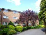 Thumbnail to rent in Palmerston Court, Lovelace Gardens, Surbiton