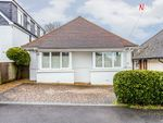 Thumbnail for sale in Seaview Road, Woodingdean, Brighton
