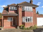 Thumbnail for sale in Lammas Road, Burnham, Slough