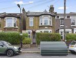 Thumbnail to rent in Morley Road, Leyton, London