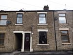 Thumbnail for sale in Seel Street, Ashton-Under-Lyne