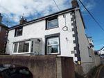 Thumbnail to rent in Pendre Road, Penrhynside, Llandudno