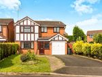 Thumbnail for sale in Oriel Close, Milking Bank, Dudley