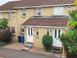 Thumbnail to rent in St Marys Place, Bathgate, Bathgate