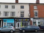Thumbnail for sale in Warstone Lane, Birmingham
