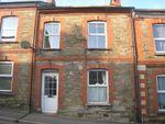 Thumbnail to rent in Pound Street, Liskeard, Cornwall