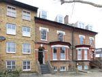 Thumbnail for sale in St James Terrace, Boundaries Road, Balham, London