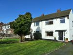 Thumbnail to rent in Dean Lane, Hazel Grove, Stockport