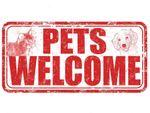 Thumbnail to rent in Quetta Park, Church Crookham, Fleet