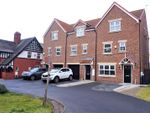 Thumbnail to rent in Cherryfield Drive, Middlesbrough