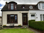 Thumbnail for sale in Canal Avenue, Johnstone
