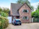 Thumbnail for sale in Oakenshaw Road, Greenlands, Redditch