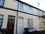 Thumbnail to rent in Church Street, Brierley Hill