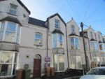 Thumbnail to rent in Headland Park, Plymouth