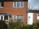 Thumbnail to rent in Long Nuke Road, Northfield, Birmingham