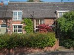 Thumbnail to rent in Rowley Road, Cottingham