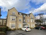 Thumbnail for sale in Odile Mews, Bingley