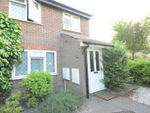Thumbnail to rent in Radnor Road, Bracknell