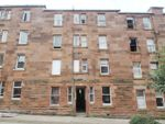 Thumbnail for sale in 3, Wallace Street, Flat 2-1, Port Glasgow, Inverclyde PA145Re